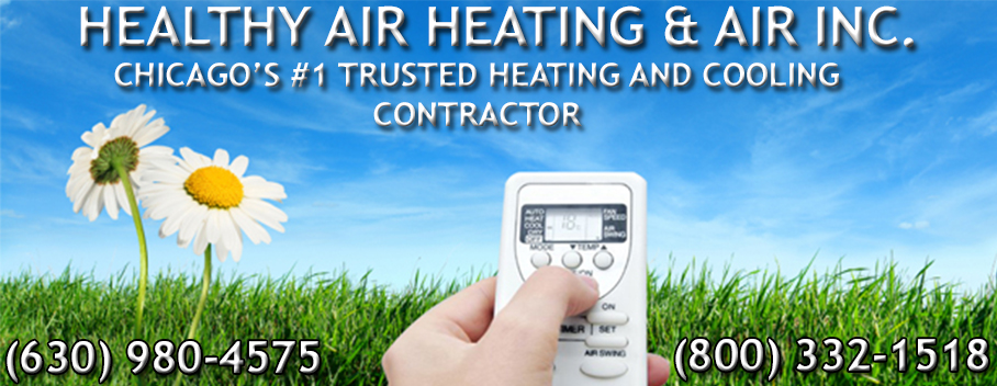 Heating-cooling-contractor-chicago