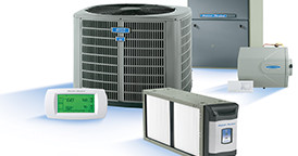 Emergency-Heating-Cooling-Repair-Chicago