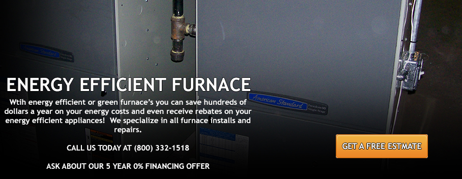 Enger-efficient-furnance-repair-chicago