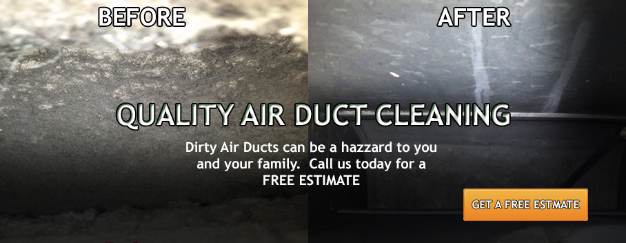 air-duct-vent-cleaning-chicago