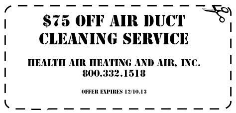 Air-Duct-Cleaning-Coupons-Cheap-Chicago